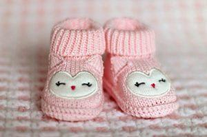 baby girl boots wild-nights-late-night-writing