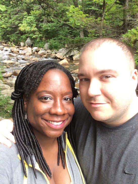 honeymoon hike
