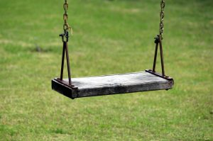 swing playdates