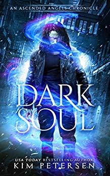 Dark Soul