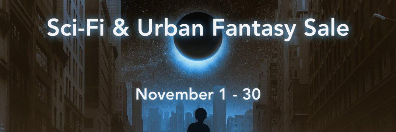 SciFi-and-UF_Sale_StoryOrigin