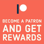 Become a patron and get rewards